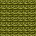 green heart layering paper