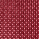 15pink rose stripe tapestry background paper