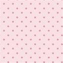 rose spot layering paper