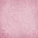 gypsy rose layering paper pink