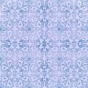 blue layering paper