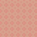 pattern background paper