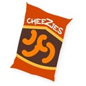 EMBELLISHMENT-----treat-cheezies