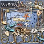 Oceanside Vol1
