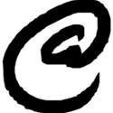 LETTERS-instantfilm-----atsymbol