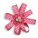 jennyL_days_summer_flower_ribbon1