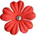 30_pamperedprincess_P sandQ s_flower3 copy
