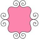 DZ_MyGirl_doodle_pink