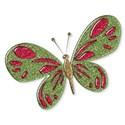 BD_ButterflyGlass_02
