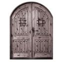 BD_Door_01