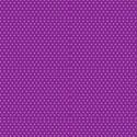 purple polka dot backgound