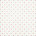 jennyL_days_summer_pattern_2