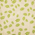jennyL_days_summer_pattern_3