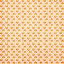 jennyL_days_summer_pattern_12