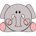 americo_ITC_elephantB