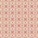 red white layering