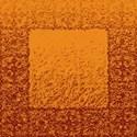 pattern orange burgandy background