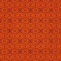 orange red pattern background