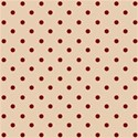 red beige   spot background