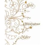 Gold Frankinsence & Myhrr