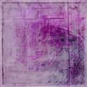 purple 2emb