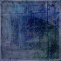 blue emb