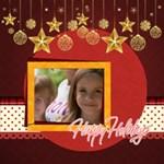 Xmas merry christmas