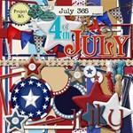 July-365
