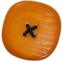 DZ_YIP_Oct_button1