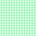 green gingham background_edited-1