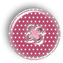button2-bday_mikki