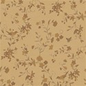 beige floral victorian background