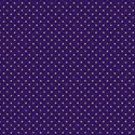 purple bat background paper