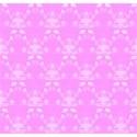 pink bird layering paper