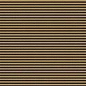 stripy black yellow paper