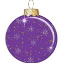 Bauble5