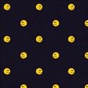 bats moon glitter