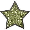 pamperedprincess_frightful_glitterstar1 copy