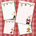 LARGE-PADS-001-christmas-cover1