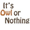 its owl or nothing 2