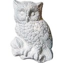 OneofaKindDS_Hopes-Dreams_Owl