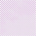 purple polka dots 4