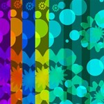 Groovy Backgrounds