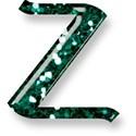 z lower
