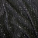 BackGround Sparkle Fabric