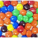 m&ms page