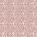 pink vintage lace