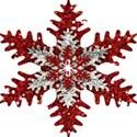 bos_awp_snowflake01
