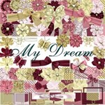 pretty kits-dream