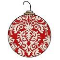 DZ_ChristmasMemories_ornament3
